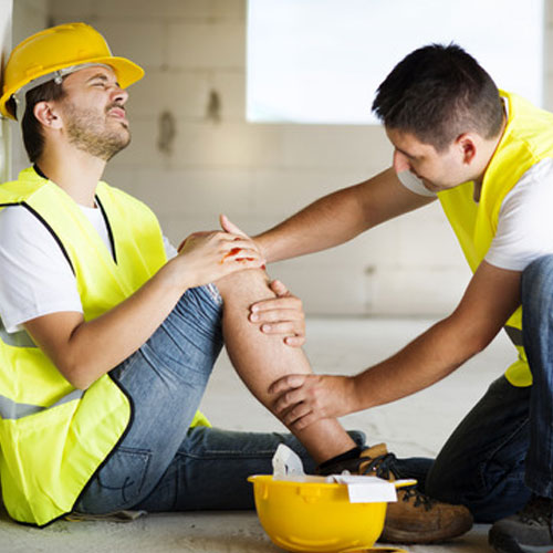 San-Francisco-Workers-Compensation-Lawyer